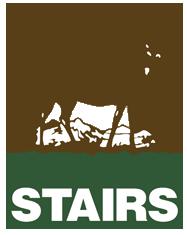 Delightful Long Island Custom Stair Builders U2013 Deer Park Stairbuilding And Millwork